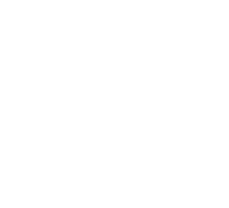MIND - Federmanager Academy