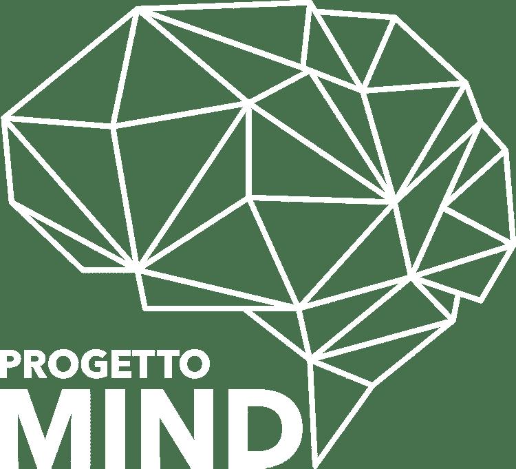 MIND - Federmanager Academy